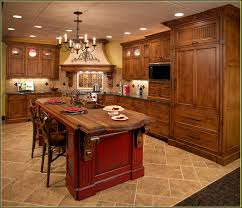 habersham kitchen cabinetry traditional kitchen by habersham