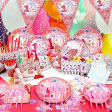 party supplies wholesale party decorations supplies wholesale picture more detailed