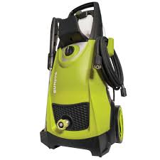 electric pressure washers pressure washers the home depot