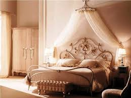 Canopy Bed Curtains Ikea by Curtain Bed Canopy Ikea Modern Bed Canopy Ikea Ideas U2013 Modern