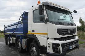 volvo truck commercial for sale used commercials sell used trucks vans for sale commercial