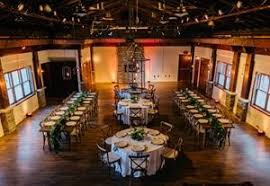 Wedding Venues In Nashville Tn Wedding Reception Venues In Green Hills Nashville Tn 129