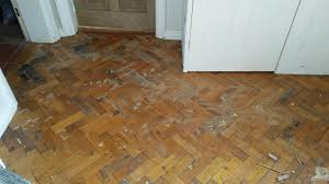 Laminate Flooring Fitters London Reclaimed Parquet Fitting Service In London Step Flooring