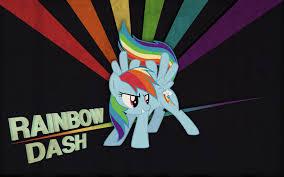 desktop free rainbow dash wallpaper background photos mac