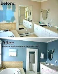 bathroom cabinet color ideas bathroom cabinet color ideas ceiling paint for bathrooms size