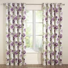 Purple Floral Curtains Purple Floral Curtains Curtains Ideas