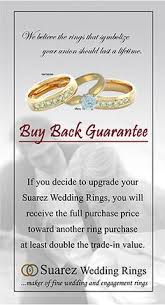 suarez wedding rings prices men s sterling silver 10k gold braided ring size 12