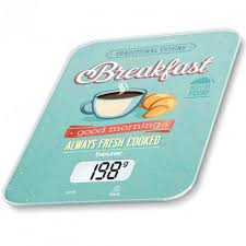balance de cuisine beurer balance de cuisine beurer ks19 breakfast 5 kg mytek