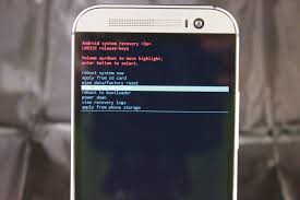 android clear system cache how to regain of a sour lollipop by clearing the system