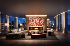 Seeking Digital Kitchen Ian Schrager Seeks About 80 Million For Penthouse With Three