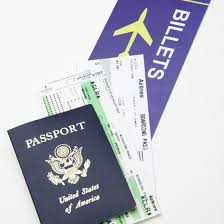 do you need a passport to travel in the us images What id is needed for us citizens to travel to romania getaway usa jpg