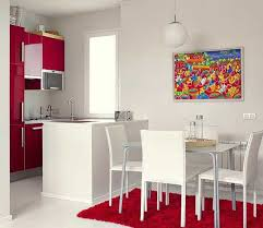 small apartment dining room ideas 25 small dining table designs for small spaces inspirationseek