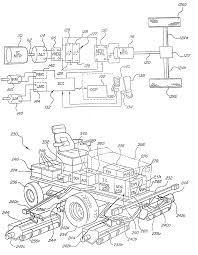 04 predator 500 wiring diagram polaris atv parts diagram