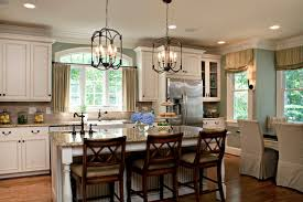 Traditional Home Great Kitchens - traditional home decorating ideas with exemplary decorating ideas