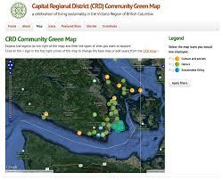 Community Mapping Digital Community Maps Uvic Community Mapping Collaboratory