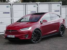 lada sodio prix et tarif tesla motors model x auto plus 1