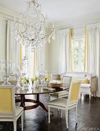 Sarah Richardson Dining Rooms Making A New Home Feel Like An Old Home