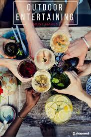 best 25 bbq shop ideas on pinterest deck oven bbq food list