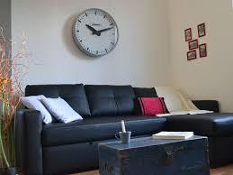 duplex style loft 50m hyper centre d u0027amboise 5 minutes from