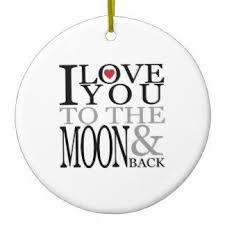 relationship ornaments keepsake ornaments zazzle