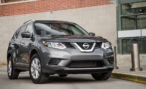 nissan altima 2016 car and driver review car 2016 nissan rogue specs price and rating youtube