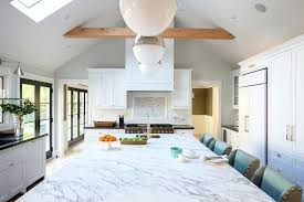 vaulted kitchen ceiling ideas kitchen ceiling ideas kitchen vaulted ceiling lighting ideas