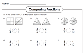printables super teacher worksheets answers ronleyba worksheets