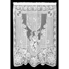 lace curtains you u0027ll love wayfair