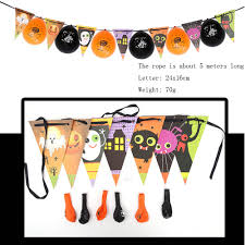 prado halloween party 2017 popular pull sticker buy cheap pull sticker lots from china pull
