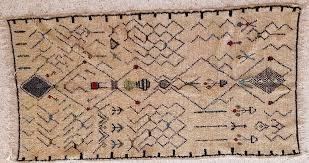 beni ourain beniourain rugs moroccan rugs berber rugs handemade