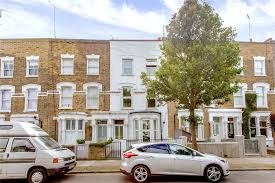 Highbury Barn London 3 Bedroom Property For Sale In Riversdale Road Highbury London