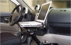 Accessories For Cars Interior Car Audio Accessories Window Tint U0026 Laptop Mounts St Paul Mn