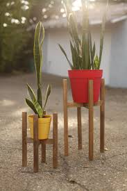 modern planters and pots indoor flower pot stands and pots decorative plant larges modern