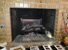 ten ways to prepare your fireplaces before lighting a fire