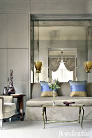 Best Interior Decorating Secrets Decorating Tips And Tricks - New houses interior design ideas