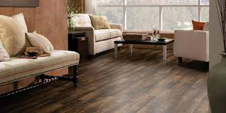 welcome to nantahala flooring outlet in franklin
