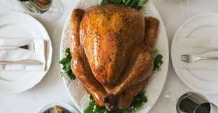 celebrate thanksgiving in the sullivan castkills sullivan catskills