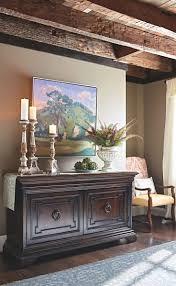 dining room buffet server table antique buffet table satiating u201a elegant antique blue
