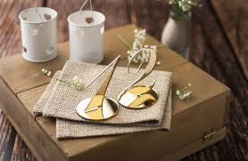 Wedding Table Number Holders Wedding Tables Wedding Table Number Holders Gold Wedding Table