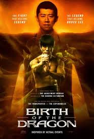 bruce lee biography film birth of the dragon bruce lee comes to life in the first birth of
