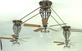 ceiling fan style ceiling fan light fixtures buy it a