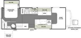 What Is A Dealer Floor Plan Noble Rv Iowa And Minnesota Rv Dealer Mn U0026 Ia Rv Sales