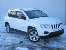 used 2011 jeep compass for sale best 25 jeep compass for sale ideas on jeep patriot