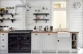 Shaker Style Kitchen Cabinet Kitchen Shaker Style Kitchen Cabinets Stock Kitchen Cabinets