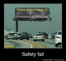 Funny Safety Memes - safety advertisement fail