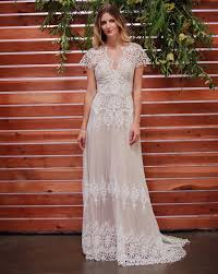 casual rustic wedding dresses 474 best s board images on cake wedding