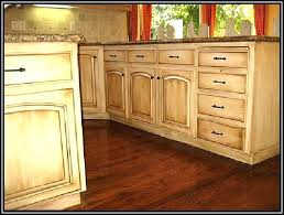 How To Paint Kitchen Cabinets Without Sanding Repainting Kitchen Cabinets Without Sanding Paint Your Kitchen