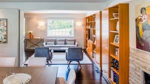 interior designers in maryland home design ideas