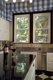 34 best window images on pinterest double hung windows home and