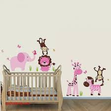 Nursery Wall Decals Canada Luxury Nursery Wall Decals Ebay Custom Vinyl Decals 2018